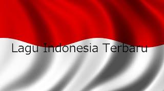 lagu indonesia terbaru