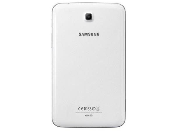 Galaxy Tab 3.jpg