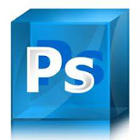 Adobe Photosop CS4 Portable
