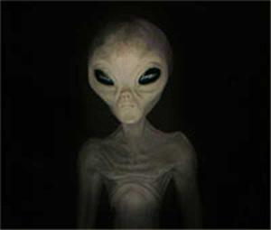 http://4.bp.blogspot.com/-F2rAYl8jKsQ/TZrdvGTHfMI/AAAAAAAABMU/WrSLG_LOxoI/s1600/alien.jpg
