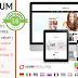 Perfectum New Premium Responsive Prestashop Theme