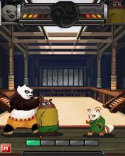 game-kung-fu
