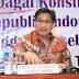 Alami Turbulensi, DPR Sebut Garuda Indonesia Salah Kelola