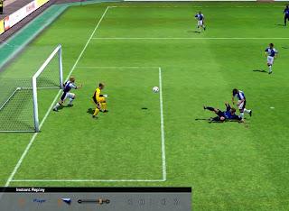 FIFA 2003 Free Game
