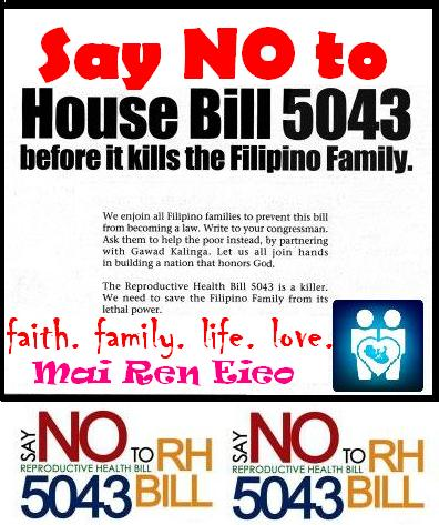 rh bill malthusian theory To its critics, the responsible parenthood and reproductive health (rh) bill is  the devilish product of a foreign conspiracy the principal.