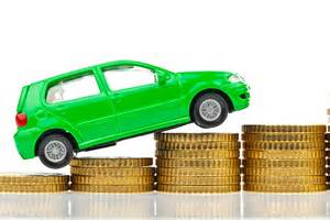 Car Insurance Rates – Can You Lower Them?