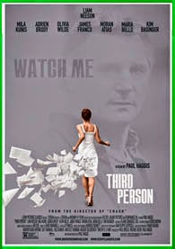 Third Person (2013) [3GP-MP4] Online