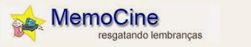 MemoCine