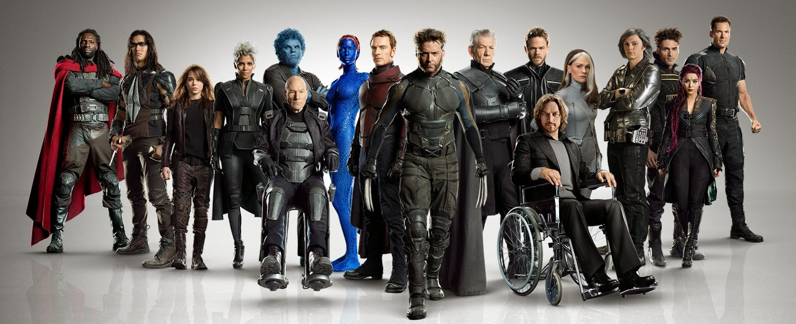 x men days of future past shadowcat, x-men: days of future past