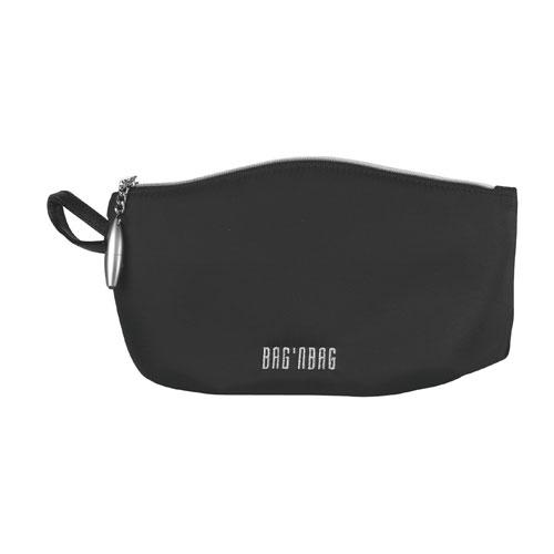 Bag N Bag8