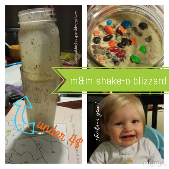 Erin Traill, Pittsburgh, Nurse, Beachbody, diamond beachbody coach, clean eating, recipes, before and after photos, m&m, blizzard, shakeology, thrifty mom, save money eating organic
