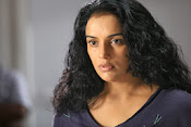 Swetha Menon latest Hot pics from Malleteega-thumbnail-5