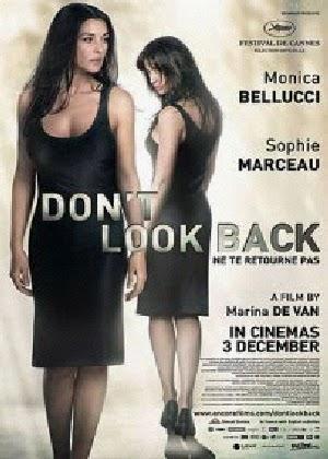 Đừng Nhìn Lại - Dont Look Back - 2009