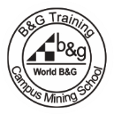 Aula Virtual B&G