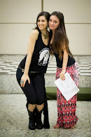 Fallahi Belly Dance Facebook