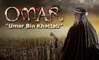 Kata Kata Bijak Umar bin Khattab