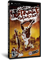 NBA+Street+Showdown.png