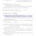 Đáp án Đề thi thử đại học môn Toán khối A B D A1 năm 2013 THPT Ngô Gia Tự Lần 6
