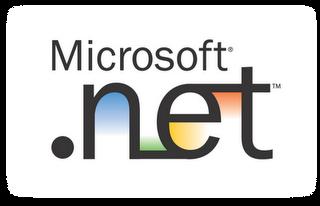 Microsoft .NET Framework 2.0 Net-framework