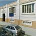 Alegando 'frustração' membros deixam Conselho de Cultura de Amparo