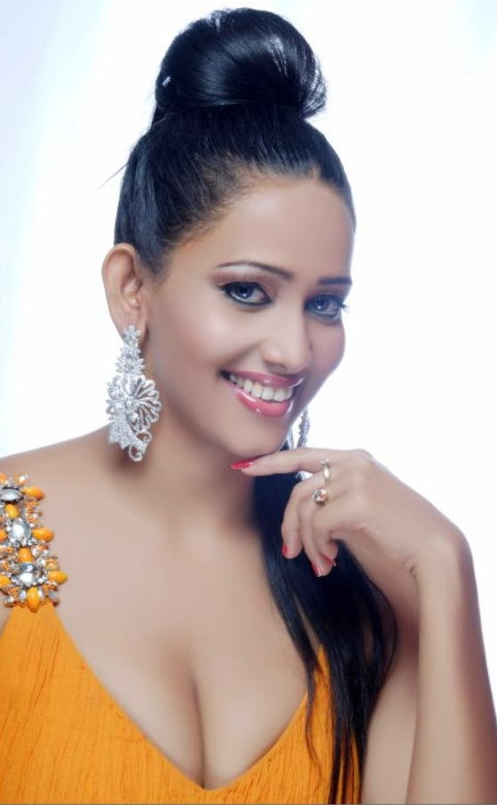 Sanjana And Salman Porno Videos Pornhubcom