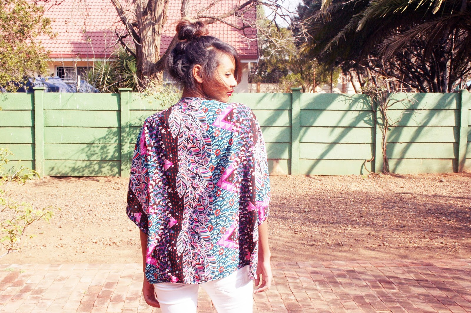 www.kalakelly.blogspot.com