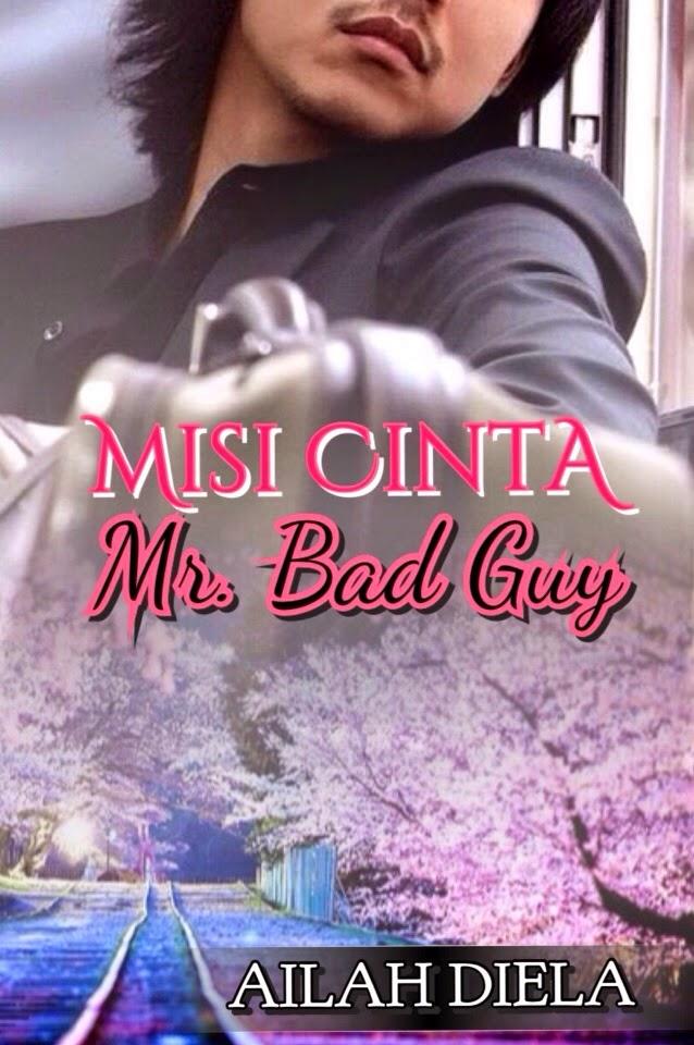 http://missilahstory.blogspot.com/2014/09/bukan-kekasih-tapi-isteri-bab-01.html