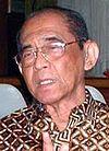 Ali Sadikin
