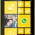Microsoft Resmi Membeli Nokia, Mampukah bersaing di Pasar Indonesia?