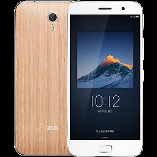 spesifikasi ZUK Z1 Special Edition