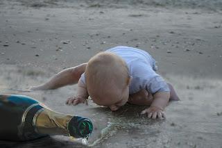 gambar bayi lucu