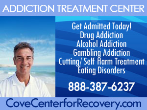 Gambling addiction residential treatment gambling betfair