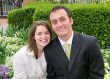 Bess and Josh