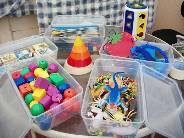 Jardin infantil materiales del nivel inicial for Actividades para jardin infantil