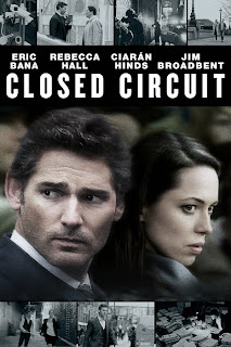 Closed Circuit [Circuito Fechado ]