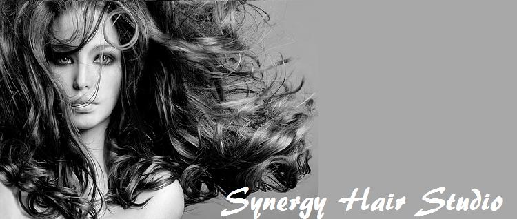Synergy Hair Studio