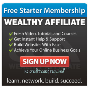 http://www.wealthyaffiliate.com?a_aid=7411624c