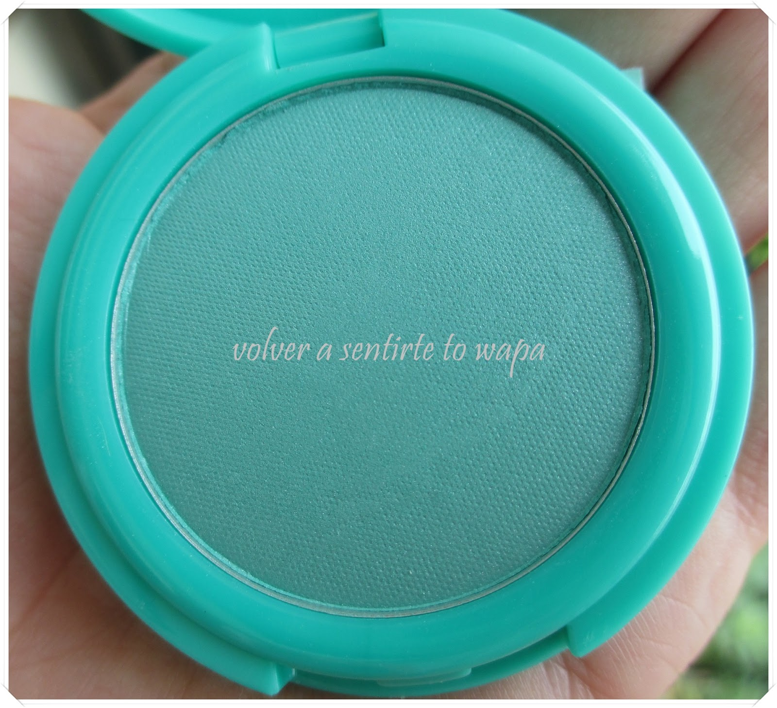 Beach Cruisers de Essence {Swatches & Review}