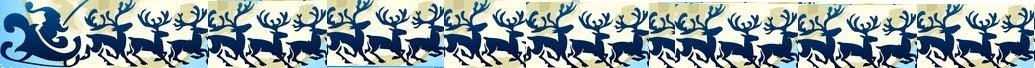 தமிழ்நாடு தொலைத்தொடர்பு ஒப்பந்த தொழிலாளர்  சங்கம் திருச்சிராப்பள்ளி VDR/278