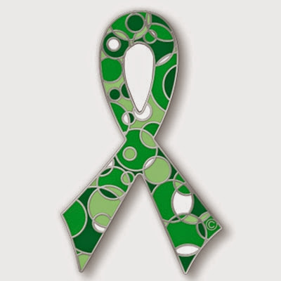 Kidney Cancer Symptoms symbol or fictures