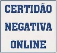 CERTIDÃO ESTADUAL - RN