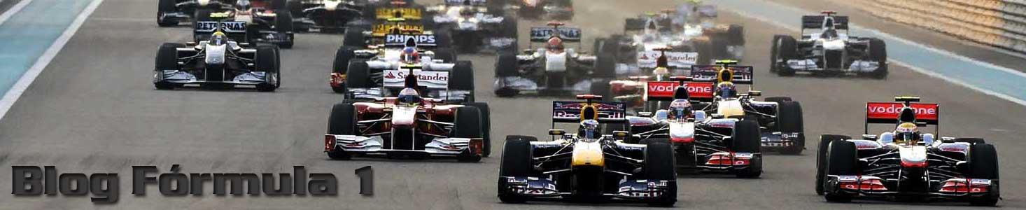 @WinfieldF1 on Twitter  -  Formula 1