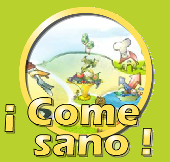 http://www.zespri.eu/kids/eetgezond/es/start.asp