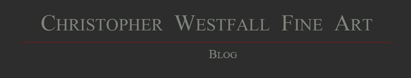 Christopher Westfall Fine Art