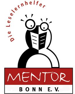 Mentor - Die Leselernhelfer Bonn e.V.