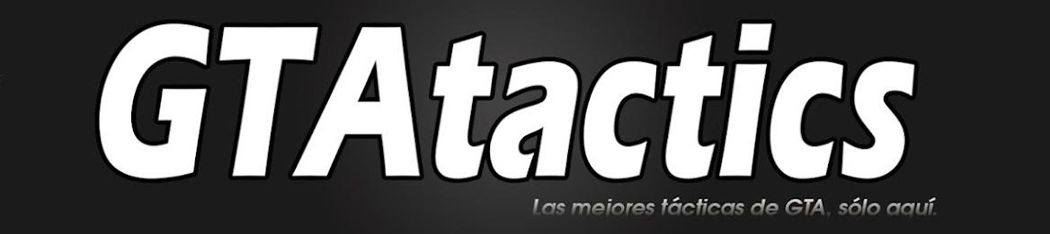 GTAtactics