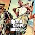 [La Previa] Grand Theft Auto V es la obra suprema de la actual generación...