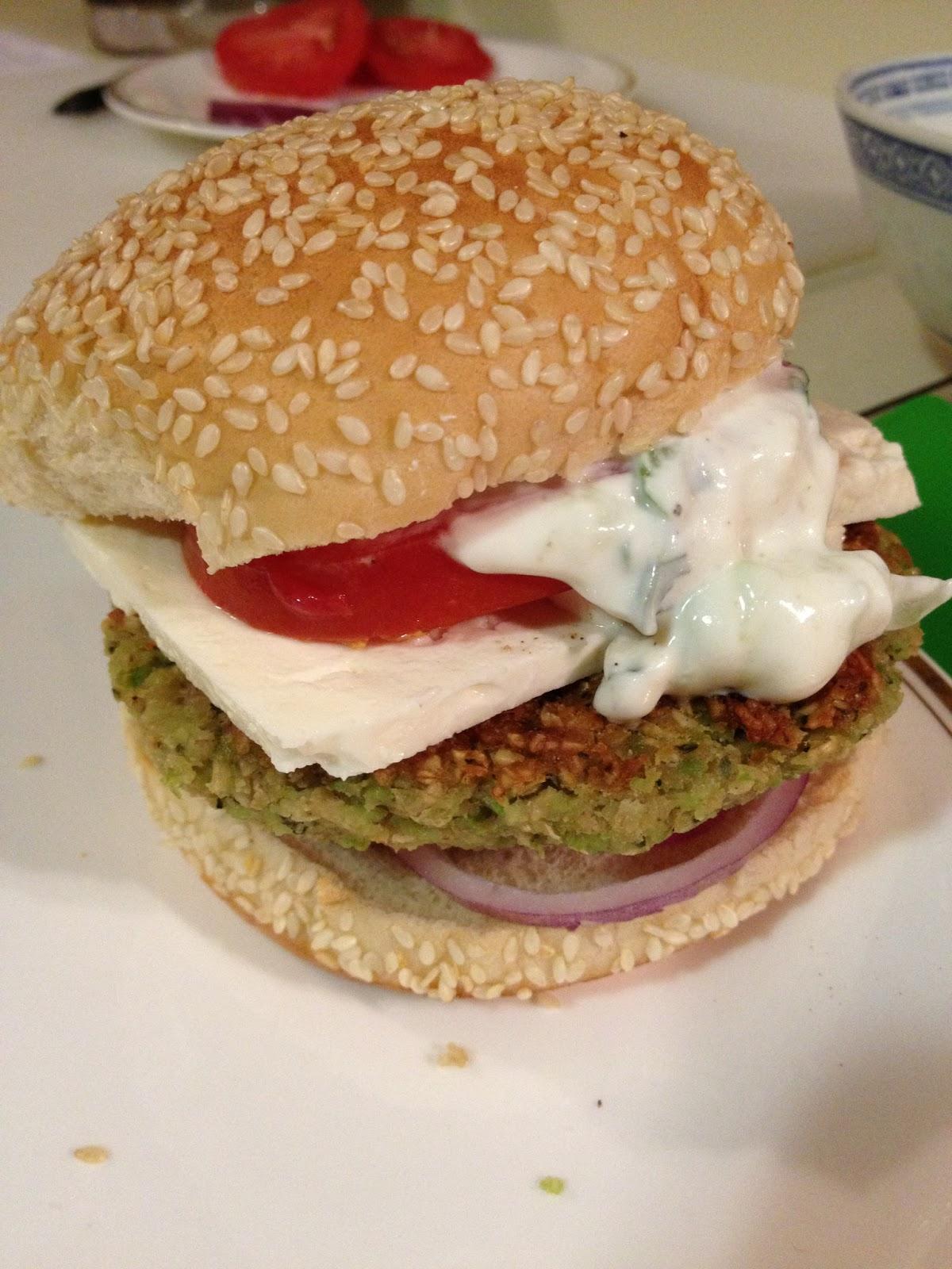 edamame+burger+no+filter.jpg