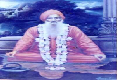 Shri Sai Teun Ram Walls Gallery for free download