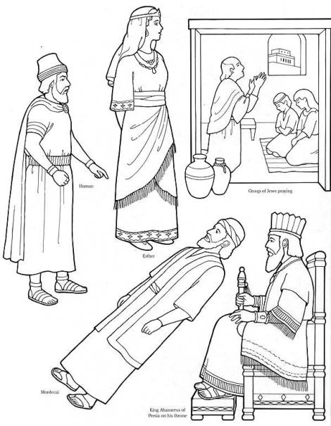 likewise feeding the multitude also  furthermore nativity colouring page kings 460 0 additionally activity about esther for sunday school children ages 3 6 further  likewise 4fa49367d42a9167971f13f52cdcb6e3 likewise abf01ff9429191846969726ce5191257 as well 1131 likewise bible coloring page David Victorious as well candyland coloring pages 009. on queen esther coloring pages for preschoolers